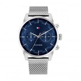 Мъжки часовник TOMMY HILFIGER SAWER - 1710420