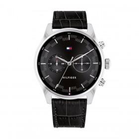 Мъжки часовник TOMMY HILFIGER SAWER - 1710424