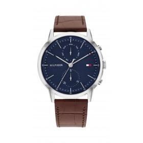 Мъжки часовник TOMMY HILFIGER EASTON - 1710436