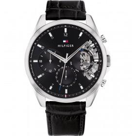 Мъжки часовник TOMMY HILFIGER BAKER - 1710449
