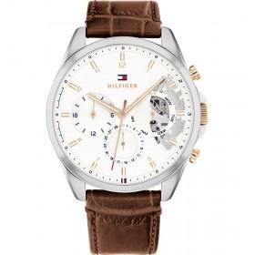 Мъжки часовник TOMMY HILFIGER BAKER - 1710450