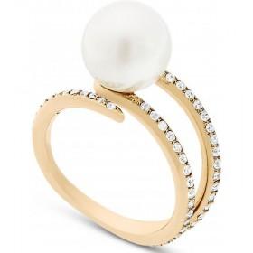 Дамски пръстен Michael Kors FASHION - MKJ6313710 165