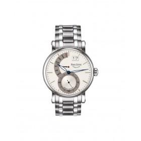 Мъжки часовник Bruno Söhnle Pesaro II - 17-13073-284