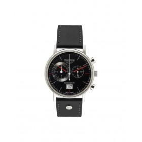 Мъжки часовник Bruno Söhnle Rondograph - 17-13135-741