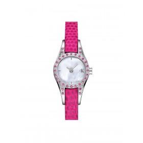 Дамски часовник Calvin Klein Bold Mini - K2723332