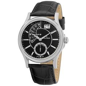 Мъжки часовник Grovana - 1718-1537