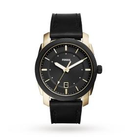 Мъжки часовник Fossil - FS5263