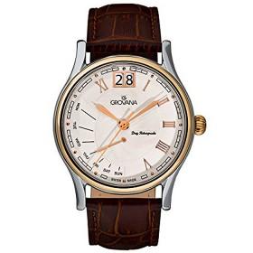Мъжки часовник Grovana - 1729-1552