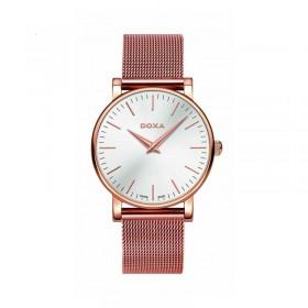 Дамски часовник Doxa D-Light - 173.95.021.17