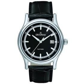 Мъжки часовник Grovana - 1734-1537
