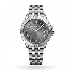 Мъжки часовник Raymond Weil Tango - 8160-ST-00608