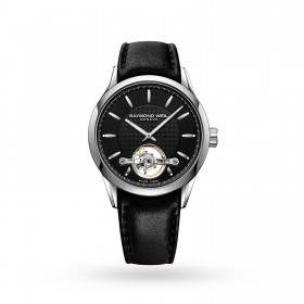 Мъжки часовник Raymond Weil Freelancer - 2780-STC-20001