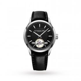 Мъжки часовник Raymond Weil Freelancer - 2780-STC-20001
