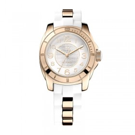 Дамски часовник Tommy Hilfiger - 1781305