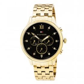 Дамски часовник TOMMY HILFIGER Amelia - 1781612