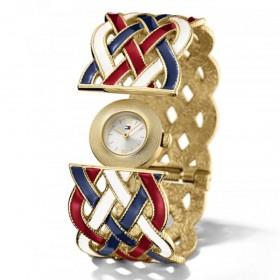 Дамски часовник TOMMY HILFIGER Bianca - 1781629