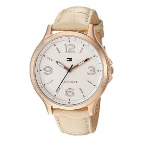 Дамски часовник TOMMY HILFIGER Amelia - 1781710