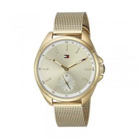 Дамски часовник Tommy Hilfiger Ava - 1781757