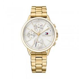 Дамски часовник Tommy Hilfiger CARLY - 1781786