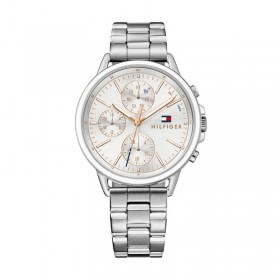 Дамски часовник Tommy Hilfiger CARLY - 1781787