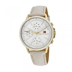 Дамски часовник Tommy Hilfiger CARLY - 1781790