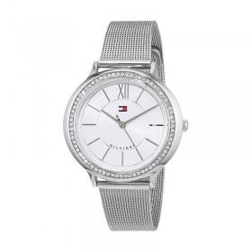 Дамски часовник Tommy Hilfiger CANDICE - 1781862