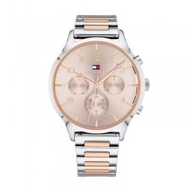 Дамски часовник Tommy Hilfiger EMMY - 1781876
