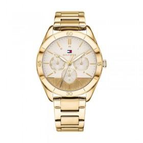 Дамски часовник Tommy Hilfiger Gracie - 1781883