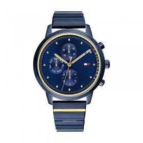 Дамски часовник Tommy Hilfiger Blake - 1781893