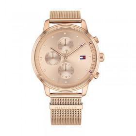 Дамски часовник Tommy Hilfiger Blake - 1781907