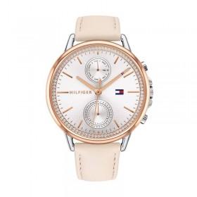 Дамски часовник Tommy Hilfiger CARLY - 1781913