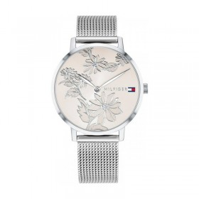 Дамски часовник Tommy Hilfiger PIPPA - 1781920