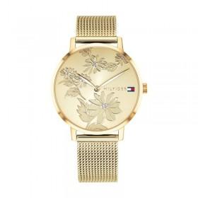 Дамски часовник Tommy Hilfiger PIPPA - 1781921