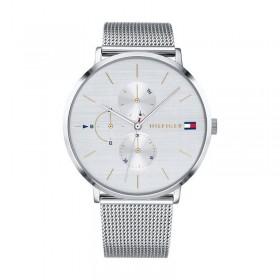 Дамски часовник Tommy Hilfiger JENNA - 1781942