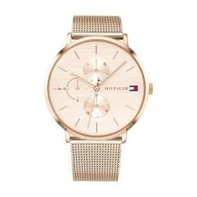 Дамски часовник Tommy Hilfiger JENNA - 1781944