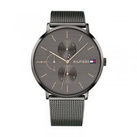 Дамски часовник Tommy Hilfiger JENNA - 1781945