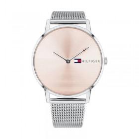 Дамски часовник Tommy Hilfiger ALEX - 1781970