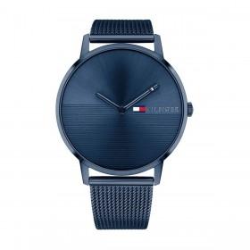 Дамски часовник Tommy Hilfiger ALEX - 1781971