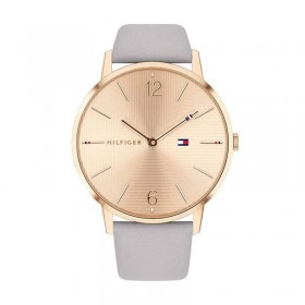 Дамски часовник Tommy Hilfiger ALEX - 1781975