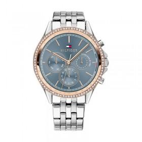 Дамски часовник Tommy Hilfiger Ari - 1781976