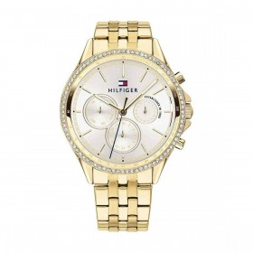 Дамски часовник Tommy Hilfiger Ari - 1781977