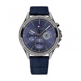 Дамски часовник Tommy Hilfiger Ari - 1781979