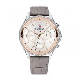 Дамски часовник Tommy Hilfiger Ari - 1781980