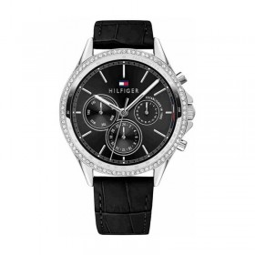 Дамски часовник Tommy Hilfiger Ari - 1781981