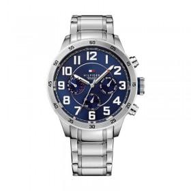 Мъжки часовник Tommy Hilfiger TRENT - 1791053