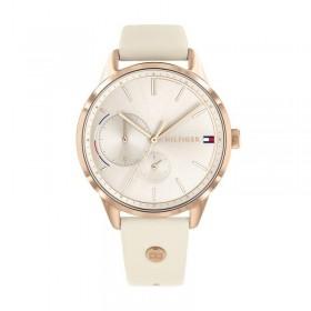 Дамски часовник Tommy Hilfiger BROOKE - 1782022