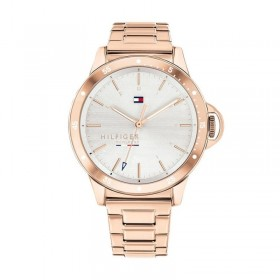 Дамски часовник Tommy Hilfiger LADIES DIVERS - 1782024