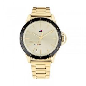 Дамски часовник Tommy Hilfiger LADIES DIVERS - 1782025