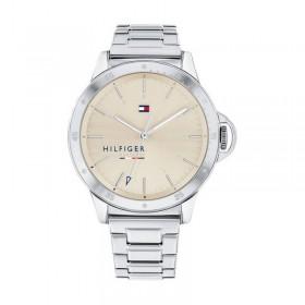 Дамски часовник Tommy Hilfiger LADIES DIVERS - 1782026