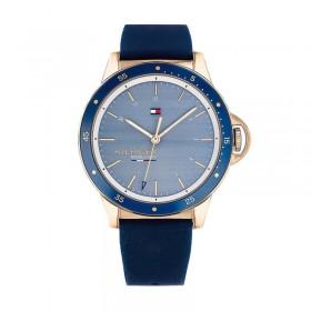 Дамски часовник Tommy Hilfiger LADIES DIVERS - 1782027